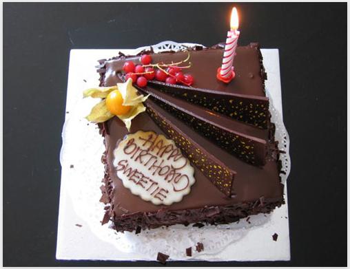 special birthday cakes 2016