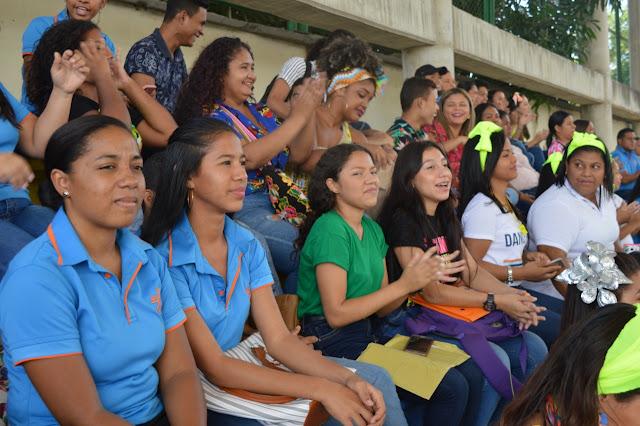 El SENA tiene 'chamba' para mujeres de La Guajira