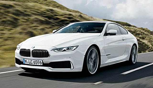 2017 BMW 6 Series Convertible Review Specs