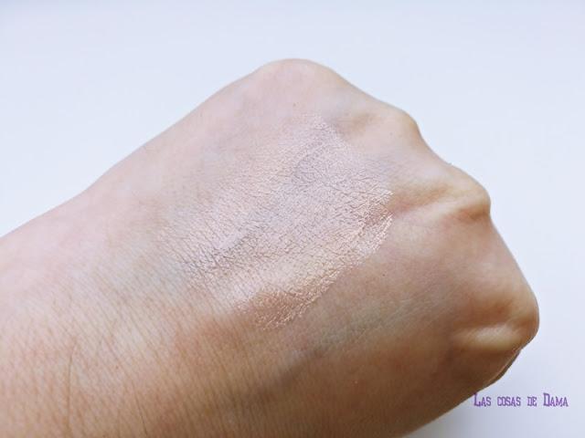 Artistry Makeup Highlighting Tint Perfecting Concealer Amway iluminador corrector maquillaje beauty belleza