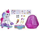My Little Pony Crystal Adventure Zipp Storm G5 Pony