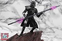Star Wars Black Series Gaming Greats Electrostaff Purge Trooper 37