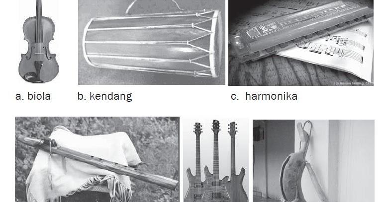 pengertian resonansi bunyi dan contohnya lengkap