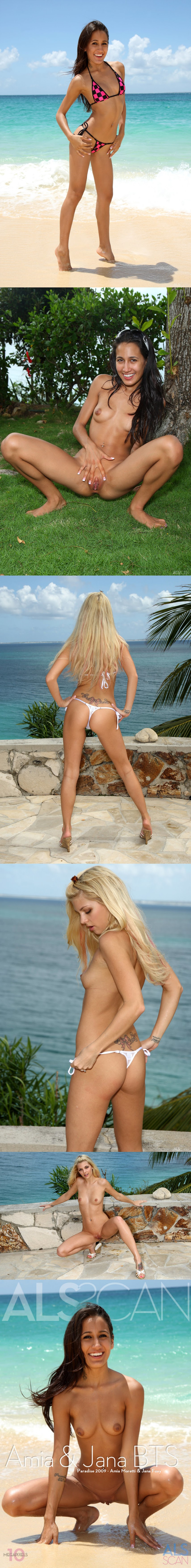 ALS_2013-01-29_AMIA--JANA-BTS-AMIA-MORETTI--JANA-FOXY--JAYME-LANGFORD--TANNER-MAYES-by-ALS-PHOTOGRAPHER_a59ab_high.zip-jk- Debriz  2013-01-29 AMIA--JANA-BTS-AMIA-MORETTI--JANA-FOXY--JAYME-LANGFORD--TANNER-MAYES-by-ALS-PHOTOGRAPHER a59ab high
