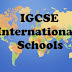 Top 10 Things You Must Know About IGCSE
