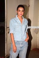 Surveen Chawla and her denim wears stunning Combination    Exclusive Galleries 005.jpg
