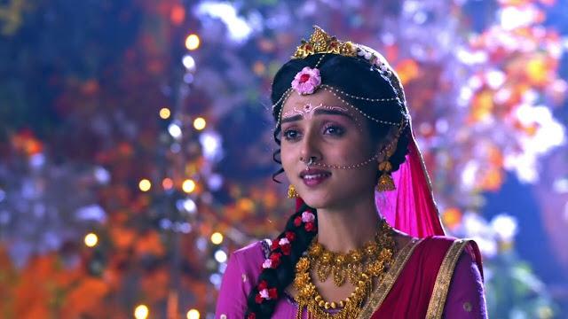 Radha Krishna Star Bharat Images Download