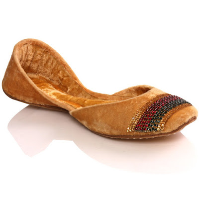 buy-khussa-shoes-online-pakistan