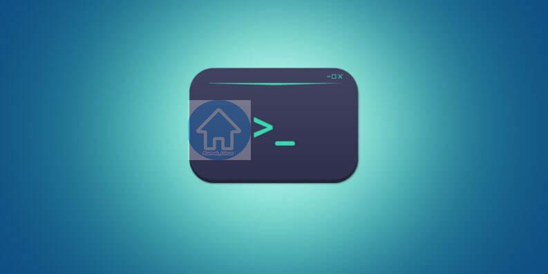 Belajar Linux di Rumah... ya di Rumah Linux aja | Cara Install dan Penggunaan FFMPEG