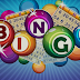 Create an Account & Play Online Bingo Game