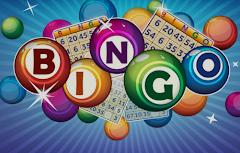 Create an Account & Play Online Bingo Game