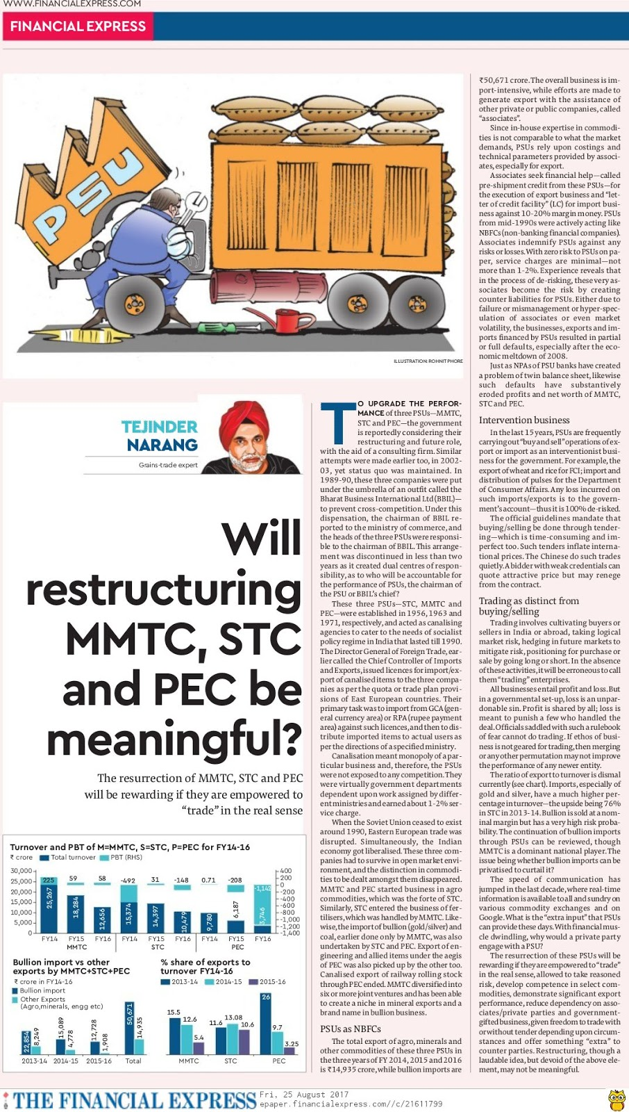 mmtc research on bullion trade Mmtc ltd , metals and minerals mmtc's diverse trade activities cover third country trade, joint ventures and link deals and all modern forms of international.
