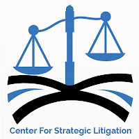 Job Opportunity at Center for Strategic Litigation - Training and Capacity Building Associate