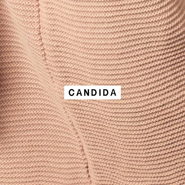 candida look autunno 2017