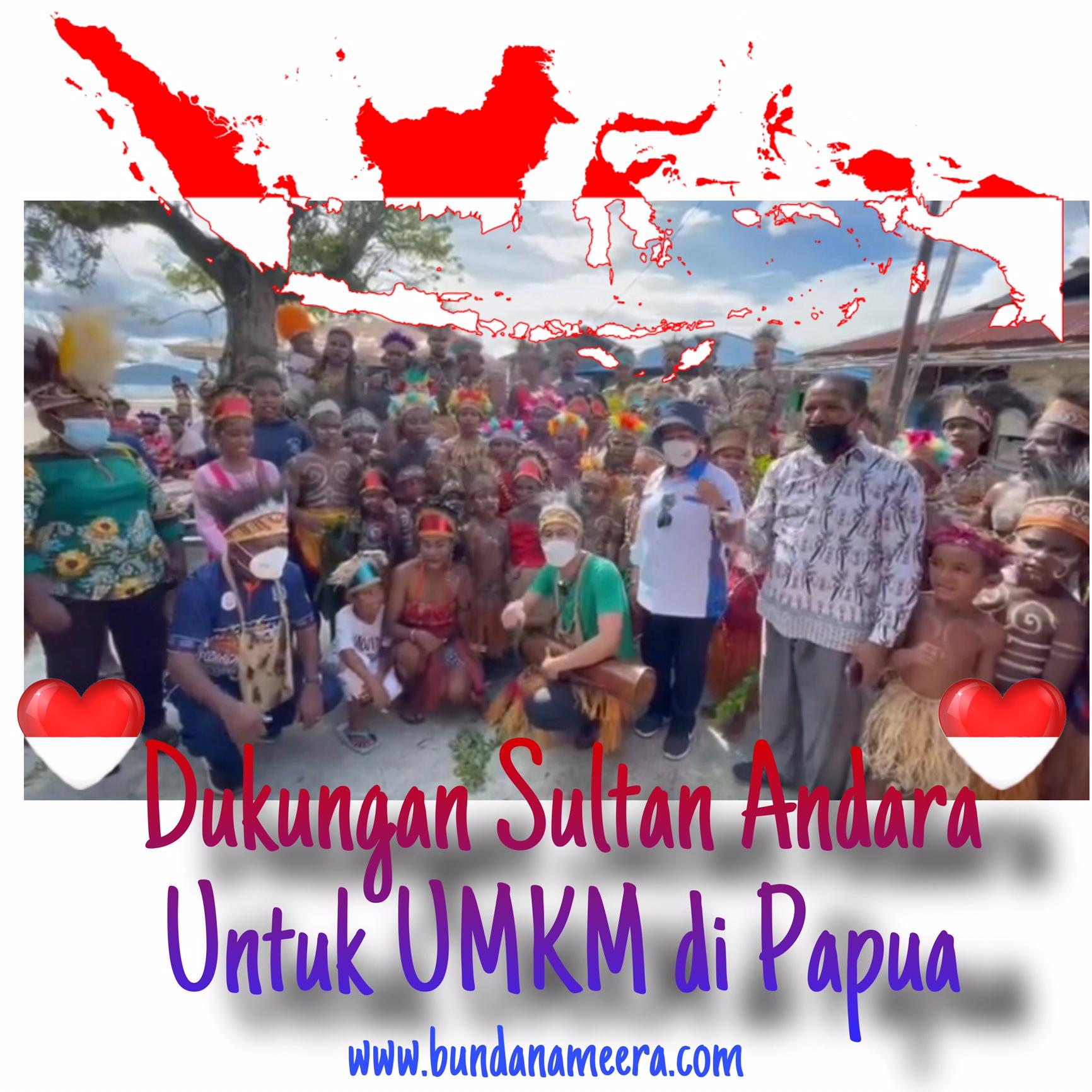 dukungan-raffi-ahmad-untuk-umkm-papua