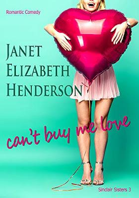https://www.amazon.com/Cant-Buy-Me-Love-Romantic-ebook/dp/B0822QCHBC/ref=sr_1_3?dchild=1&qid=1587280388&refinements=p_27%3AJanet+Elizabeth+Henderson&s=digital-text&sr=1-3&text=Janet+Elizabeth+Henderson