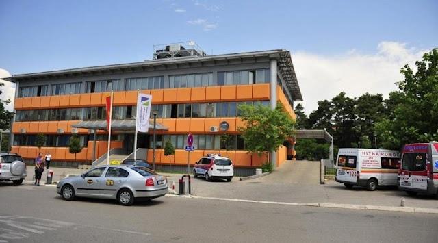 Bivši radnici iz Plava tužili Zavod za hitnu medicinsku pomoć Crne Gore