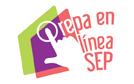 Logo prepa linea