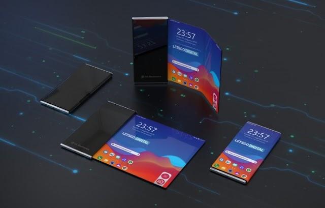 LG සමාගම Smartphone නිෂ්පාදනය නවතා දමයි!
