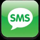 Trx Aero Pulsa via SMS