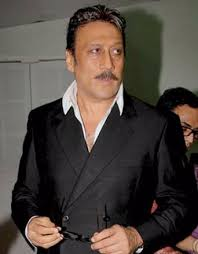 Jackie Shroff Biography : Age, Movie, Wife and Songs