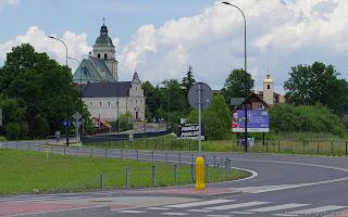 http://fotobabij.blogspot.com/2016/07/bigoraj-ultarnogrodzka-kreta-wstega.html