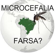 Mais de 3.100 grávidas têm Zika vírus na Colômbia e NENHUM CASO DE MICROCEFALIA registrado