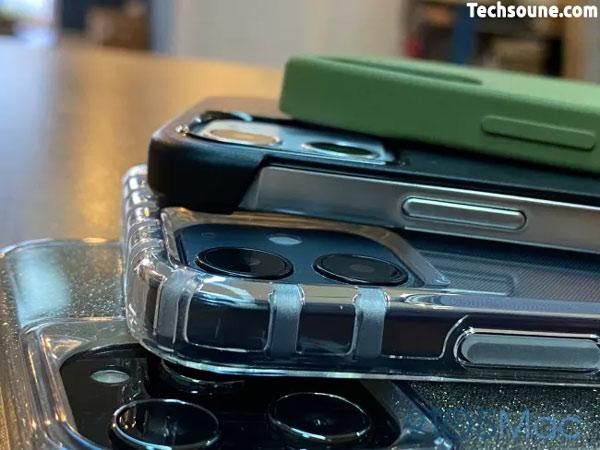 صور تسريب iPhone 12