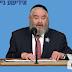 """ברוך דיין האמת: רבי אברהם קאהן ז""""ל"""
