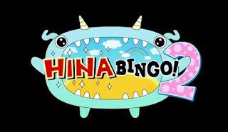 HINABINGO 2 Full Episode Eng sub indo download batch full.jpg