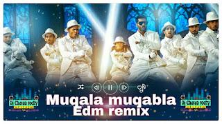 muqabla dj song remix, muqabla dj song dance, muqabla dj song video, muqabla dj song hindi, muqabla dj song hard bass, muqabla dj song 2020, muqabla dj song 2019, muqabla dj song prabhu deva, muqabla dj song full bass, muqabla dj song muqabla, muqabla dj song abcd 3, muqabla dj song audio, muqabla dj song all, muqabla song dj bm remix, mukkala muqabla dj song full bass, muqabla song remix by dj, muqabla best dj song, bhojpuri dj song muqabla, muqabla song dj bass boosted, muqabla song dj golu babu, muqabla bollywood song dj, muqabla dj song competition, mukkala muqabla dj song come, mukkala muqabla dj song com, muqabla song dj chetas, muqabla song dj cg, muqabla song dj club mix, muqabla dj competition, muqabla dj song dj, muqabla dj song download, muqabla dj song dholki mix, muqabla dj song download pagalworld, mukkala muqabla dj song download, mukkala muqabla dj song dance, street dancer song muqabla dj remix,