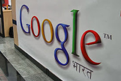 Google Toll Free Number India | Google Office Address In India | Google India