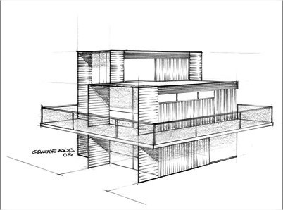 Shipping Container Floor Plans shipping container floor plans 2 containers conex containers