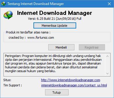 bitvise ssh client full crack idm