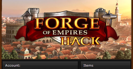 Forge Of Empires Diamanten Kostenlos