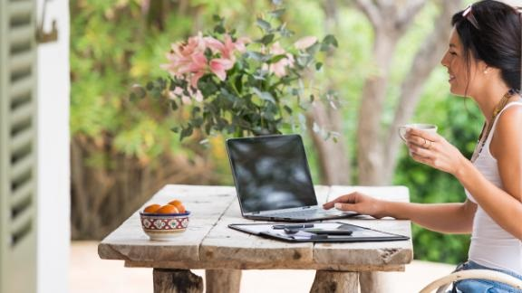14 Clever Work From Home Practices That Will Lower Your Electric Bill