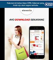iklan_xl_telkomsel_terbaru