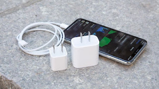 If your mobile does slow charging, then by these methods you will increase speed by 30%