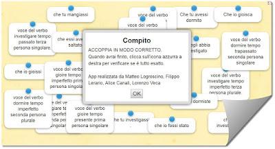 http://www.maestrospeciale.it/modo-congiuntivo.html