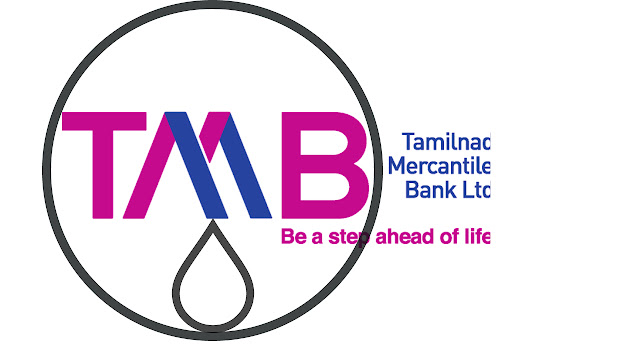 We Analezed Tamilnad Mercantile Bank customer care number 2020