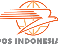 PT Pos Indonesia (Persero) - Penerimaan Untuk Petugas Antaran February 2020