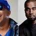 Márcio Victor, do Psirico, confirma que irá gravar com Kanye West