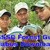 Uttarakhand SSSC Forest Guard Syllabus & Exam Pattern 2017