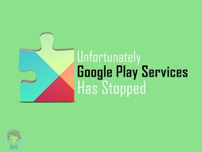 2 Cara Mengatasi Kesalahan Google Play Telah Berhenti Unfortunately Google