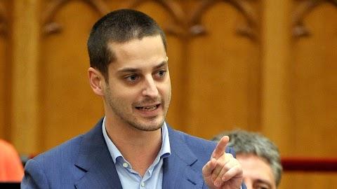 LMP: Nemény Andráson kívül nincs más ellenzéki polgármesterjelölt Szombathelyen
