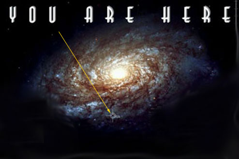 how many planets in our galaxy - photo #35