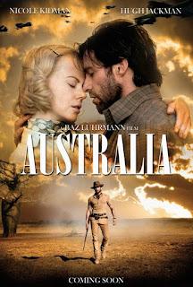 أشهر وافضل الأفلام التاريخية العالمية