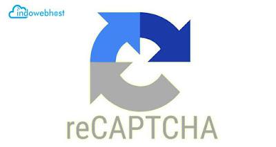 Sejarah captcha