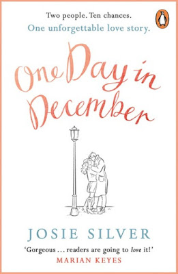 One Day December by Josie Silver