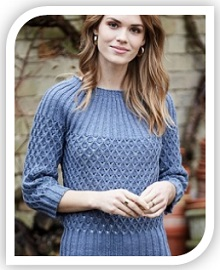jenskii pulover spicami (179)